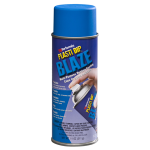 Dipauto-Plasti-Dip-Blaze-Blue-Spray