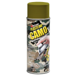 Dipauto-Plasti-Dip-Camo-Green-Spray
