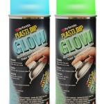 Dipauto-Plasti-Dip-Glow-spray