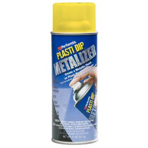 Dipauto-Plasti-Dip-Gold-Metalizer-Spray