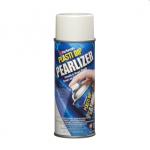 Dipauto-Plasti-Dip-Pearlizer-Spray