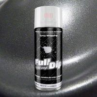 full-dip-anthracite-metalizer-3.jpg