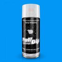 full_dip_auto_neon_blue_000