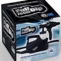 electric-spray-gun-fd650 (2)_00