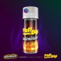 full-colors-termo-chameleon-400ml