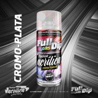 full-colors-akril-chrom-hi-tech