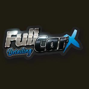 fd-detailing-000