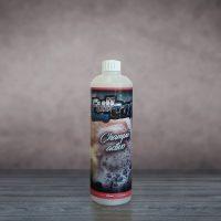 fd-šampon-sjaj-000