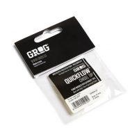 marker grog quickflow 08 chisel tip