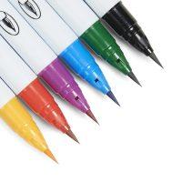 marker-zig-clean-color-real-brush-6-pz-39456-674-2