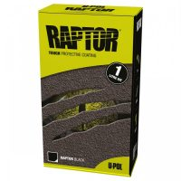 raptor®-1l-set-crni