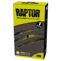 raptor®-1l-set-farblos