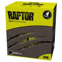 raptor®-4l-set-crni