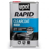 RS6501-RAPID-CLEARCOAT-1L-DIPAUTO-000