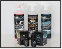 nanocarx-dipauto-000