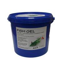 fish_gel_5l